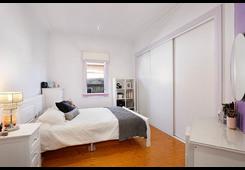 79 Shaftsbury Street Coburg image
