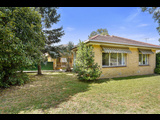 27 Beresford Road Lilydale - image