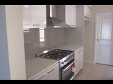 16 Hanover Street Point Cook - image