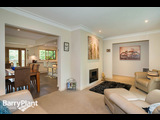 8 Black Hill Road Menzies Creek - image