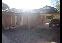 38C Victoria Road Bayswater