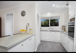 14 Corinella Square Wantirna image
