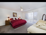 11 Innisfail Drive Point Cook - image