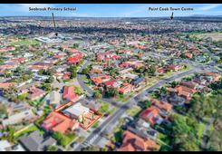 6 Seabrook Boulevard Seabrook image