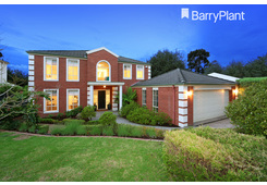 3 Clementine Close Lysterfield image