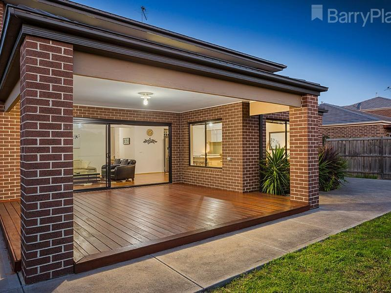 18 Australis Drive Williams Landing