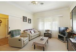 40 Craddock Street North Geelong image