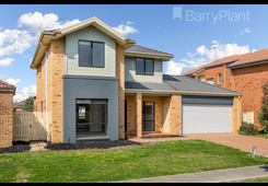 24 Lincolnheath Boulevard Point Cook