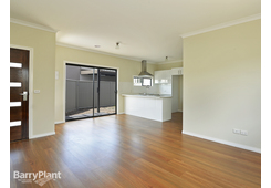 3/85 Sparks Road Norlane image