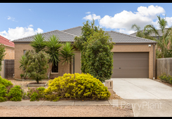 29 Emily Crescent Point Cook