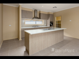 29 Emily Crescent Point Cook - image
