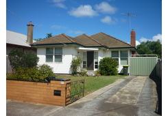 11 Isabella Street Geelong West image