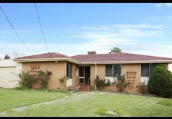 7 Kay Court Broadmeadows