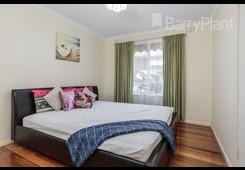 23 Diamond Avenue Glen Waverley image