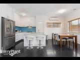 23 Tamborine Avenue Point Cook - image