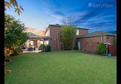 4 Eunice Court Kilsyth South image