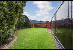 6 Hilda Mews Aspendale Gardens image