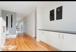 10 Middle Park Drive Point Cook image