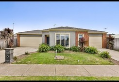 16 Ellesby Court Grovedale image