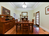 26 Candover Street Geelong West - image