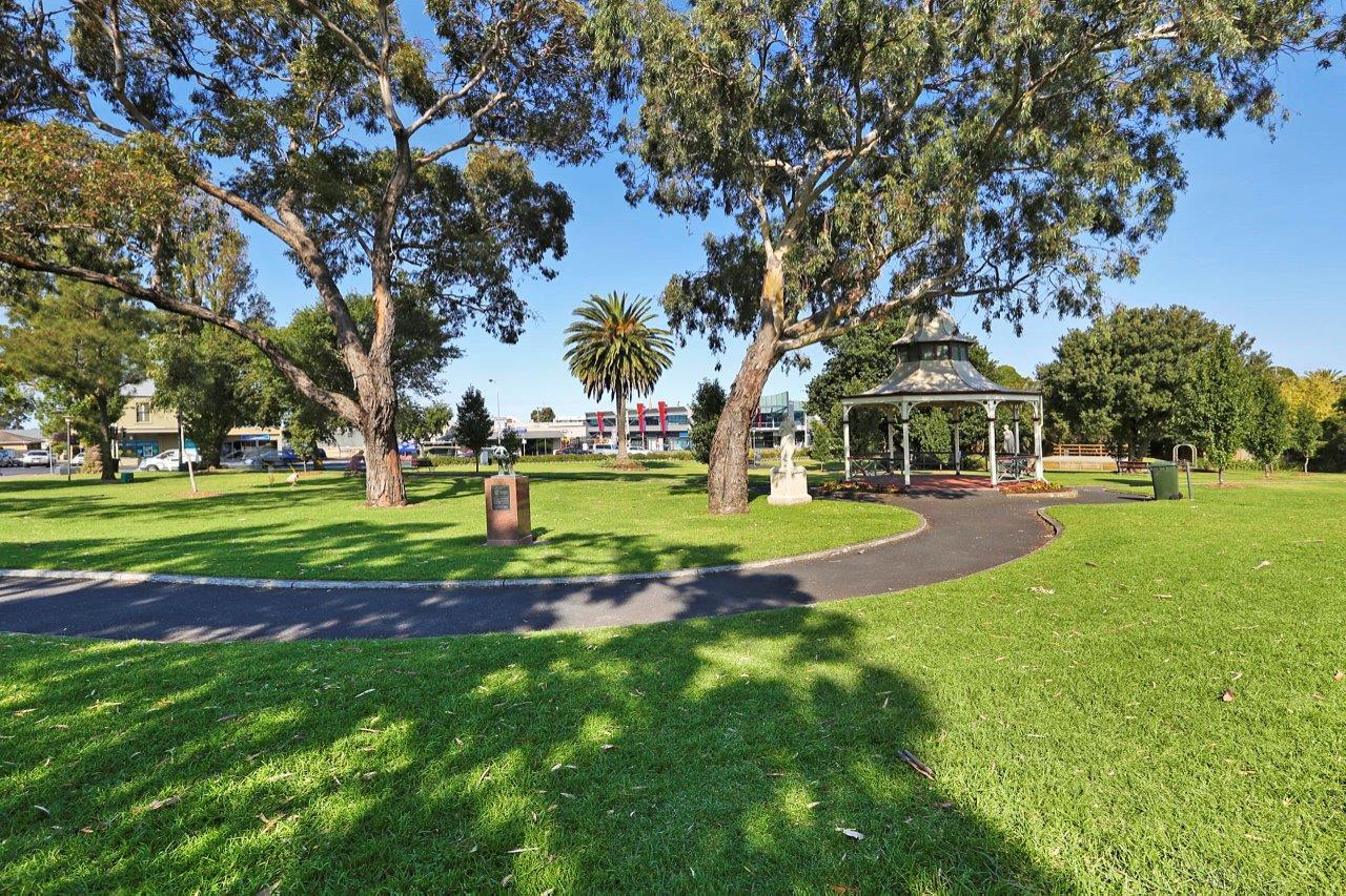 26 Candover Street Geelong West