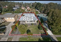 14 Glenauburn Road Lower Plenty