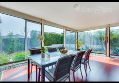 39 Bundanoon Avenue Sunbury image