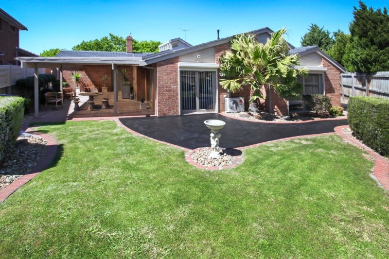 10 Barlby Court Greenvale