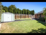 10 Barlby Court Greenvale - image