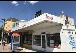 21 & 23 Pascoe Street Pascoe Vale image