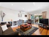 5 Shore Grove Coburg North - image
