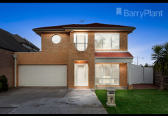 2 Governors Road Coburg