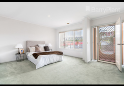 2 Governors Road Coburg image