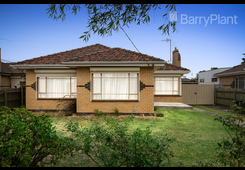 69 Marlborough Street Fawkner