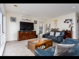 15 Prichard Walk Point Cook - image
