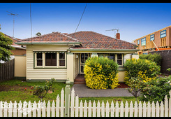 475 Geelong Road Yarraville