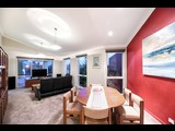1 Haddington Crescent Greenvale - image