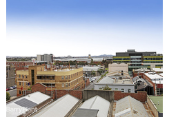 201/8-10 McLarty Place Geelong image
