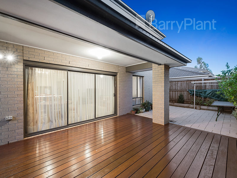 48 Honey Avenue Wantirna South