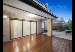 48 Honey Avenue Wantirna South image