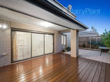 48 Honey Avenue Wantirna South - image