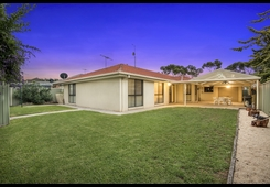 238 Point Cook Road Point Cook image
