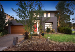 2 Hendricks Mews Macleod
