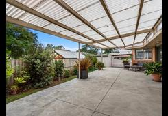 28 Fairlawn Place Bayswater image