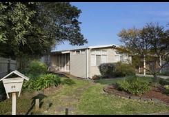 28 Durward Avenue Glen Waverley image