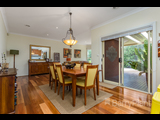 7 Inverie Place Point Cook - image