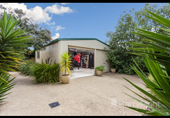 7 Inverie Place Point Cook image