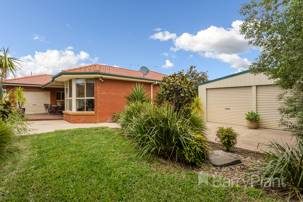 7 Inverie Place Point Cook