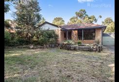 11 Flinders Crescent Boronia