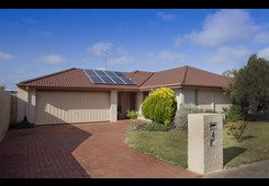 4 Golden Beach Way Torquay